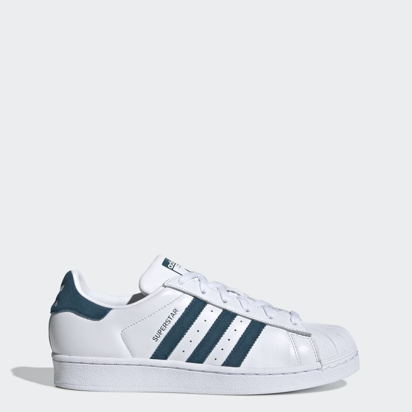 adidas-Originals-Superstar-Shoes-Women-039-s thumbnail 41