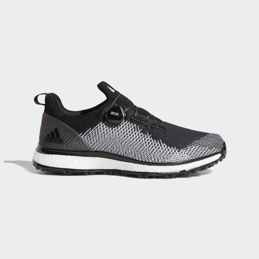 Forgefiber_Boa_Shoes_Black_BB7920_01_standard.jpg