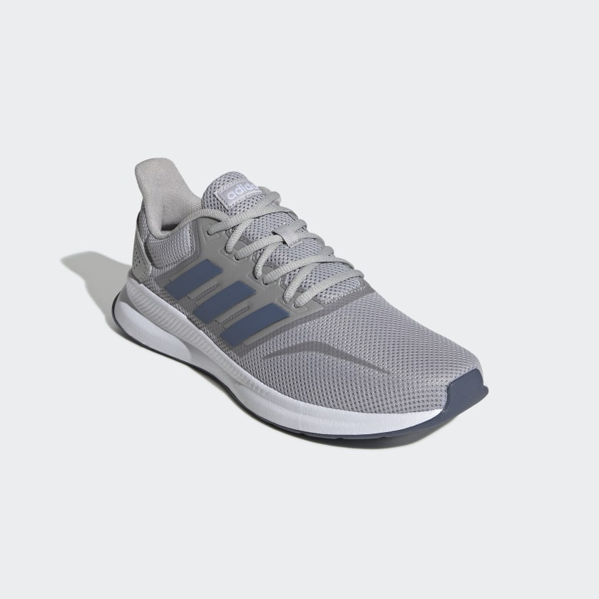 adidas-Runfalcon-Shoes-Men-039-s thumbnail 13