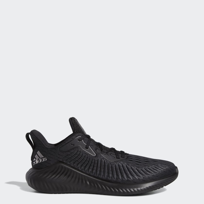 adidas-Alphabounce-Shoes-Men-039-s thumbnail 32