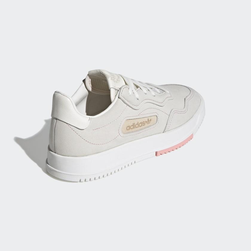adidas-Originals-SC-Premiere-Shoes-Women-039-s thumbnail 29
