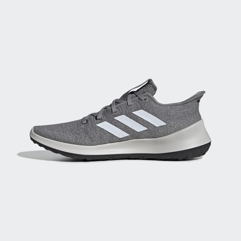 adidas-Sensebounce-Shoes-Men-039-s thumbnail 17