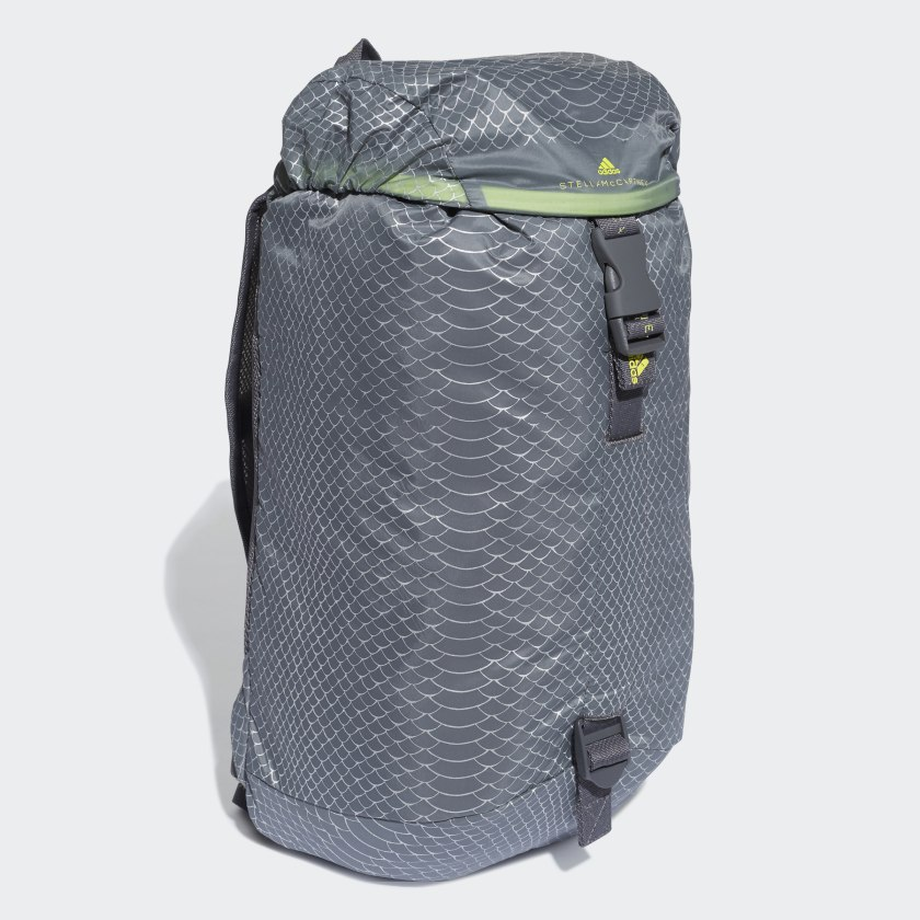 Small Adizero Backpack