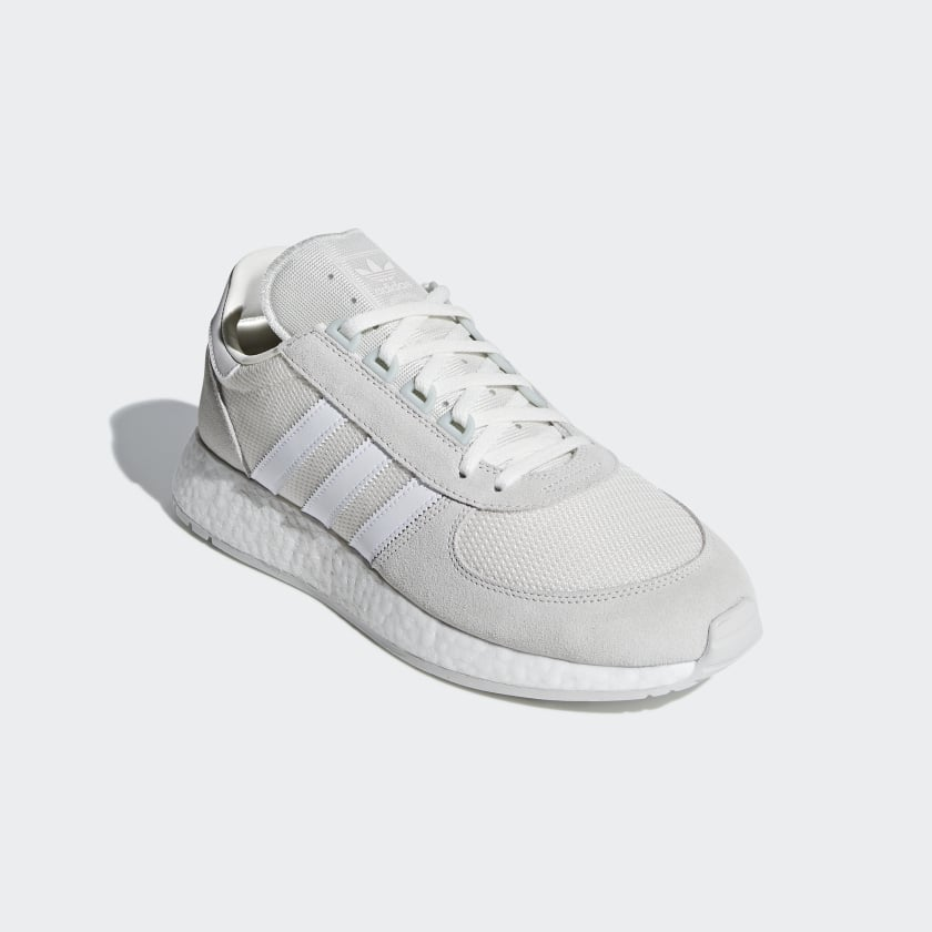 adidas-Originals-Marathonx5923-Shoes-Men-039-s thumbnail 30