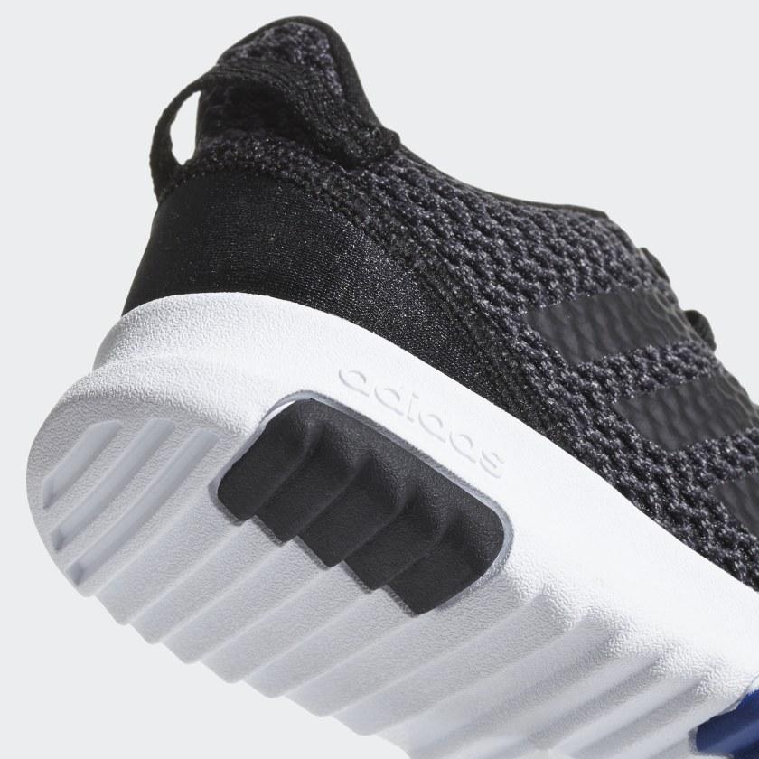 adidas-Originals-Racer-TR-Shoes-Kids-039 thumbnail 13