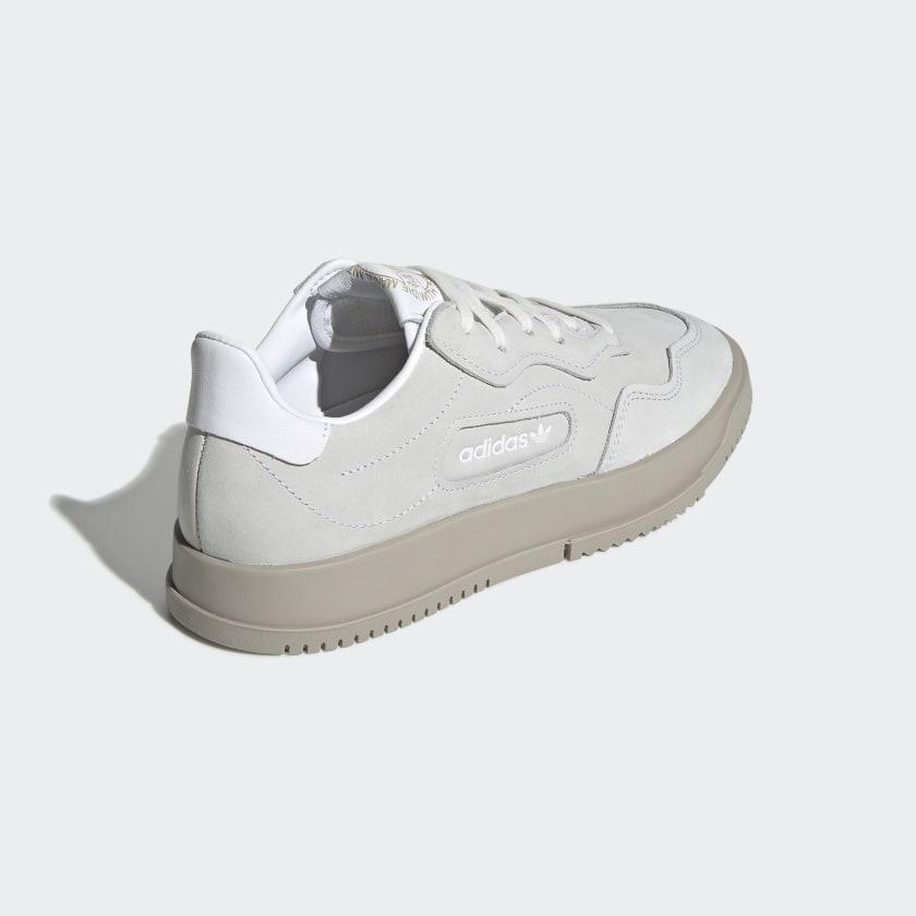 adidas-Originals-SC-Premiere-Shoes-Women-039-s thumbnail 21