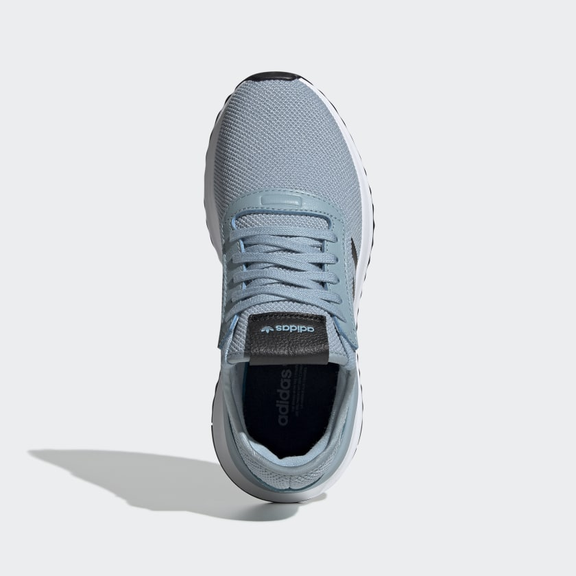 adidas-Originals-U-Path-X-Shoes-Women-039-s thumbnail 42