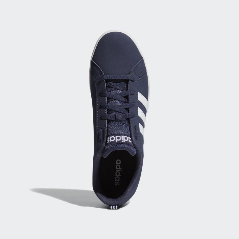 adidas-VS-Pace-Shoes-Men-039-s thumbnail 12