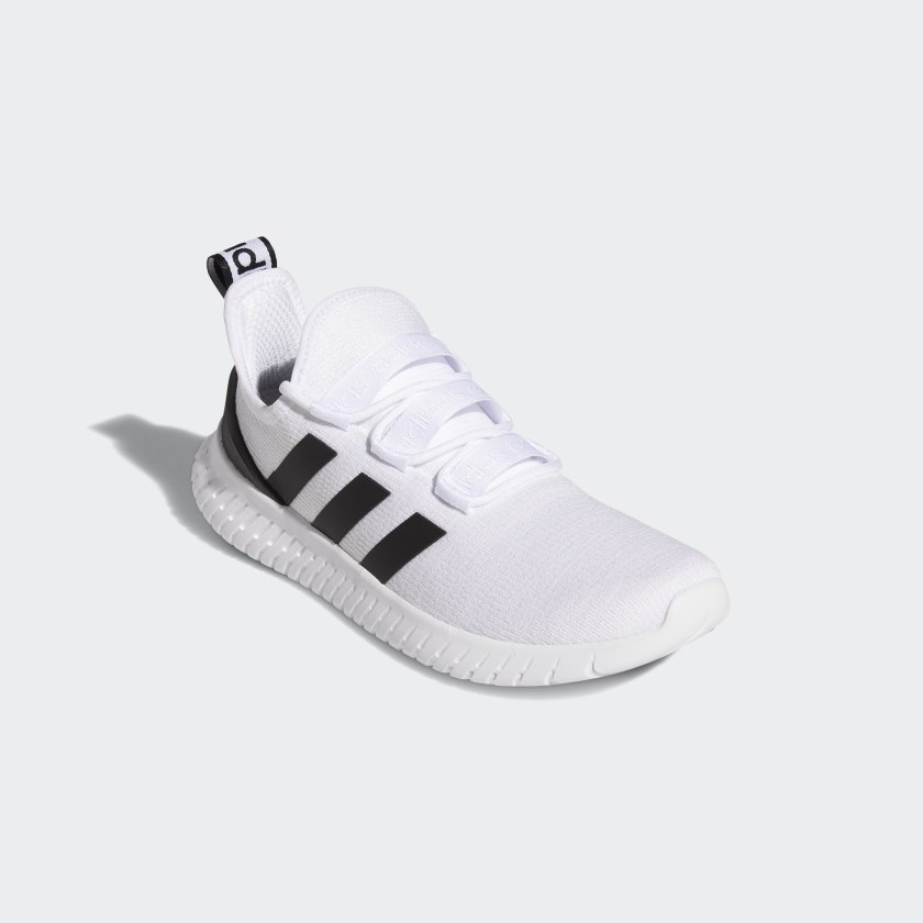 adidas-Originals-Kaptir-Shoes-Men-039-s thumbnail 52