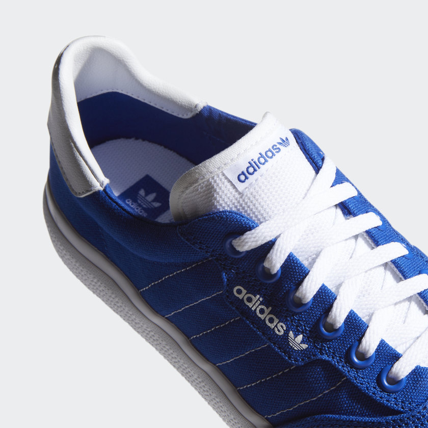 adidas-Originals-3MC-Shoes-Men-039-s thumbnail 53