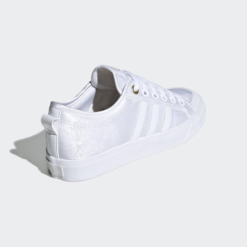 adidas-Originals-Nizza-Shoes-Women-039-s thumbnail 15