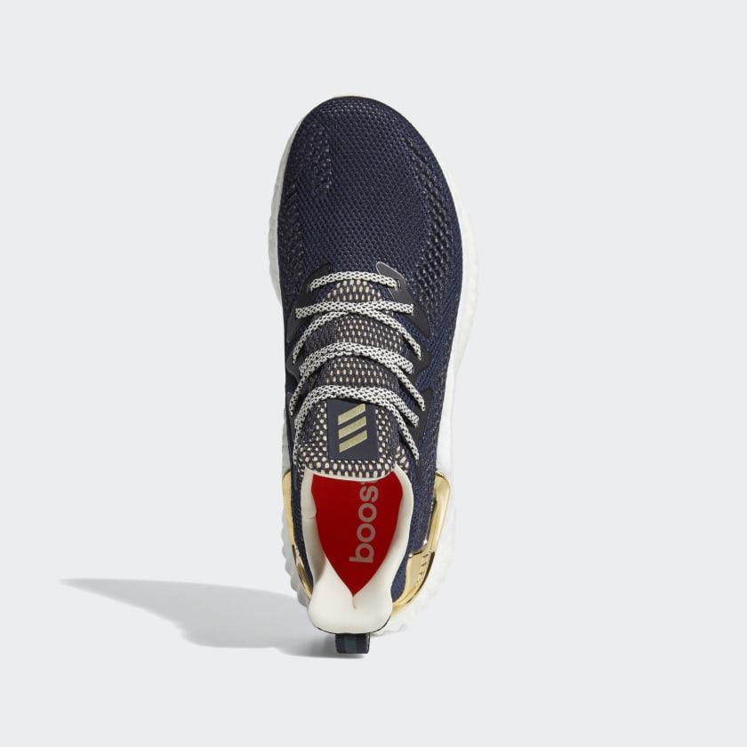 adidas-Alphaboost-Shoes-Men-039-s thumbnail 43