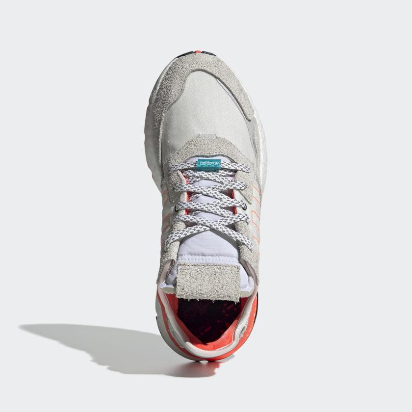 adidas-Originals-Nite-Jogger-Shoes-Men-039-s thumbnail 33