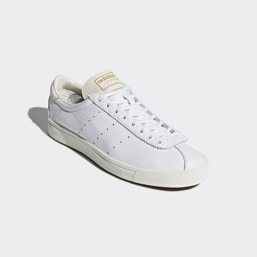 Lacombe SPZL Shoes