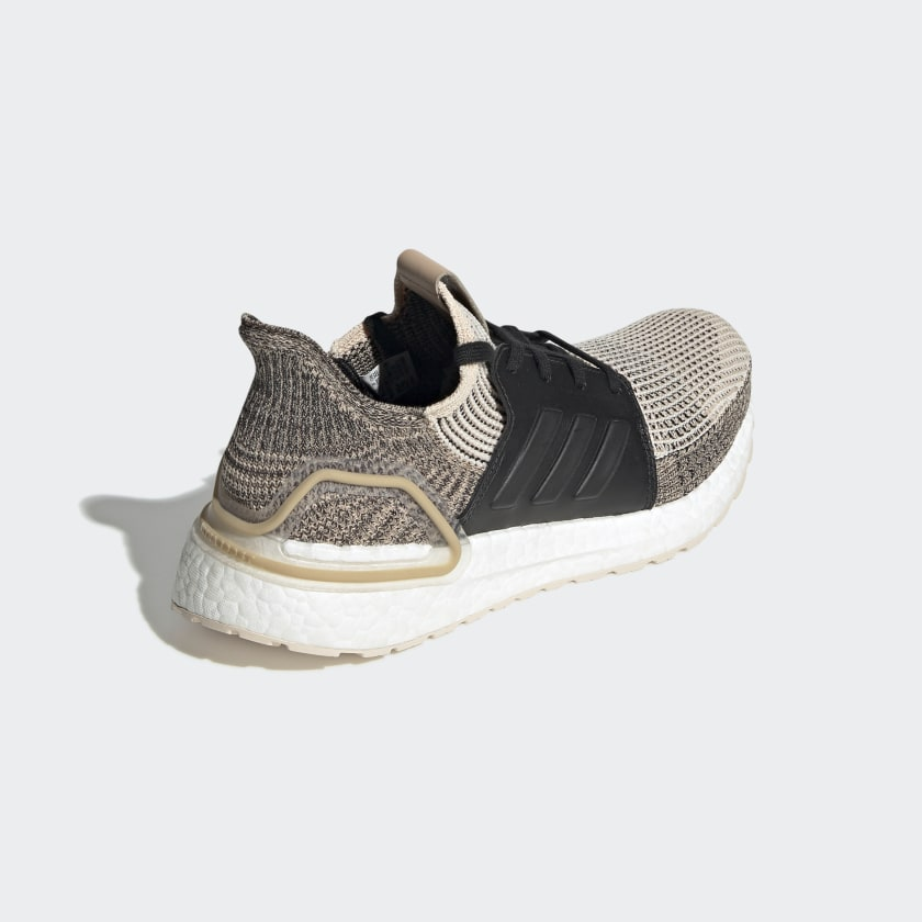 adidas-Ultraboost-19-Shoes-Men-039-s thumbnail 88