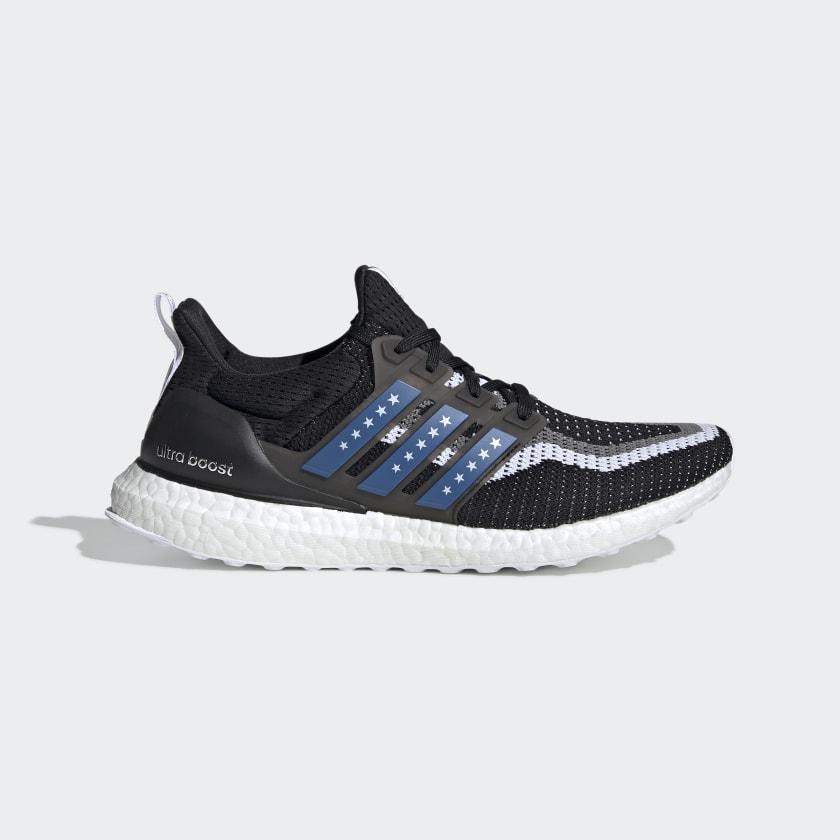 adidas-Ultraboost-City-Shoes-Men-039-s thumbnail 15