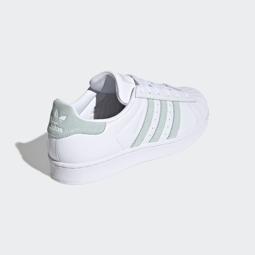 adidas-Originals-Superstar-Shoes-Women-039-s thumbnail 33