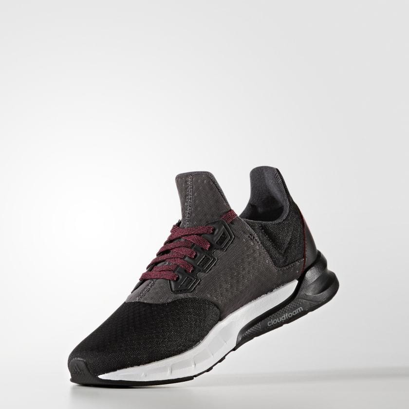 Zapatos para correr Falcon Elite 5