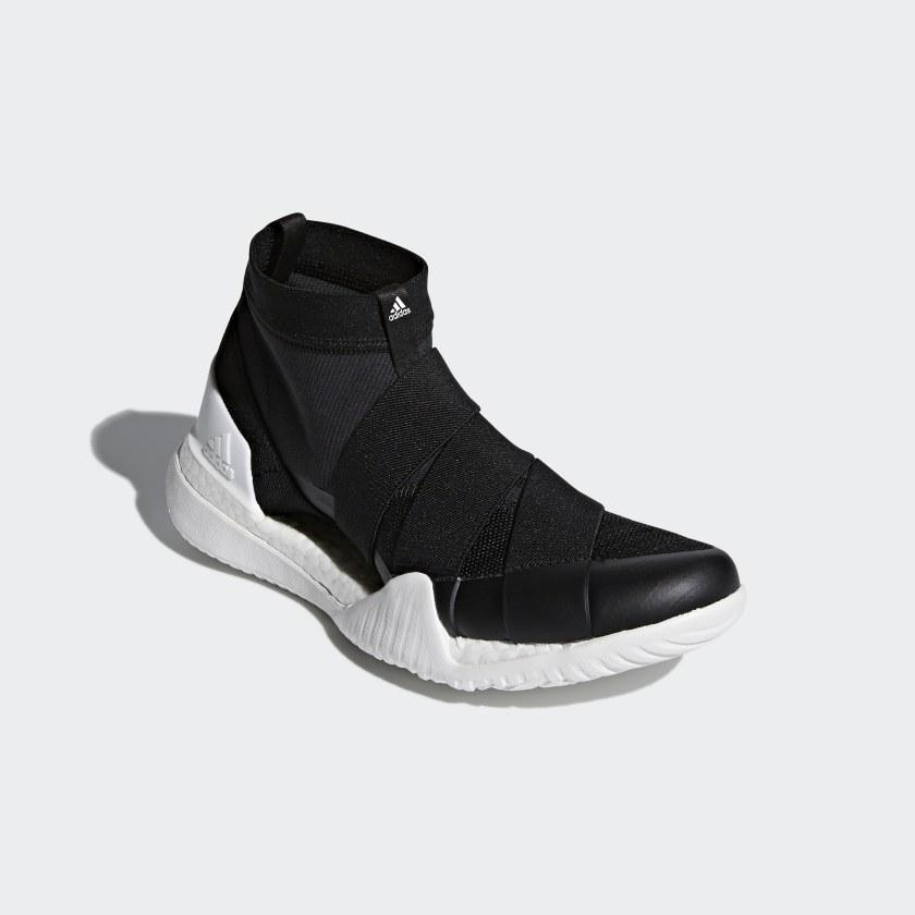 Zapatillas Pureboost X TR 3.0 LL