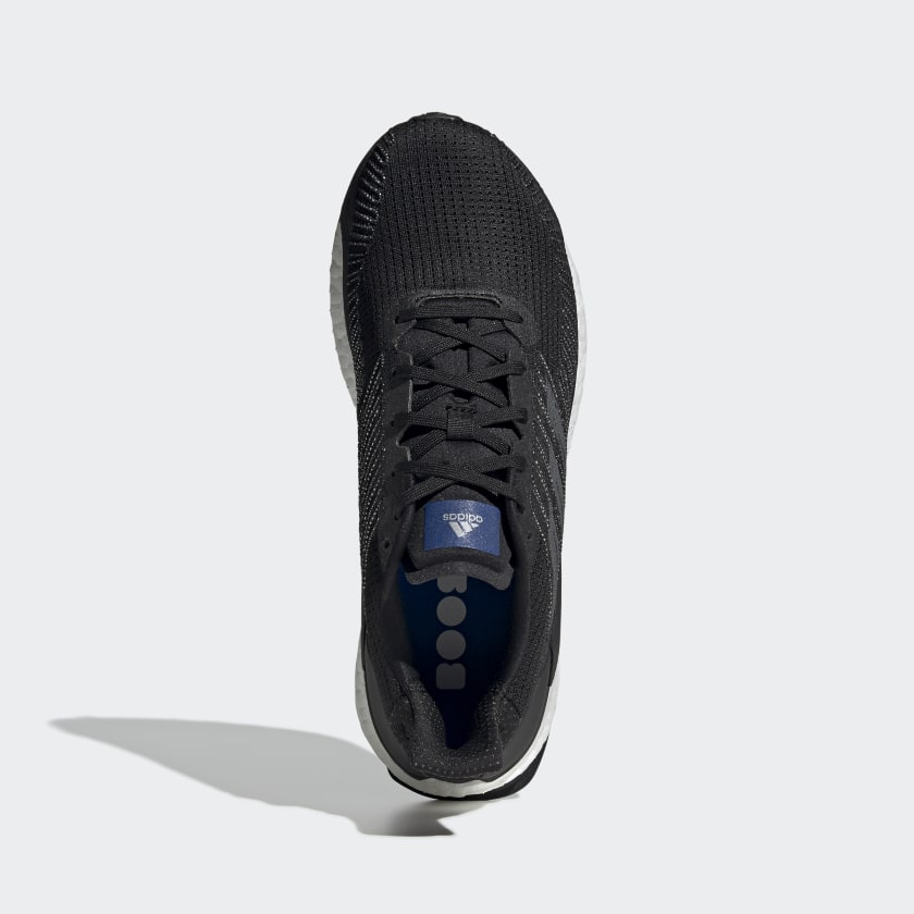 adidas-Solarboost-19-Shoes-Men-039-s thumbnail 33
