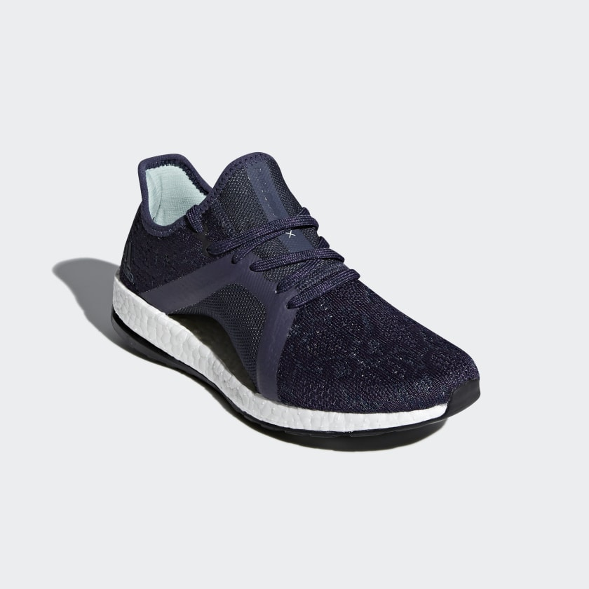 Zapatillas Pureboost X Element