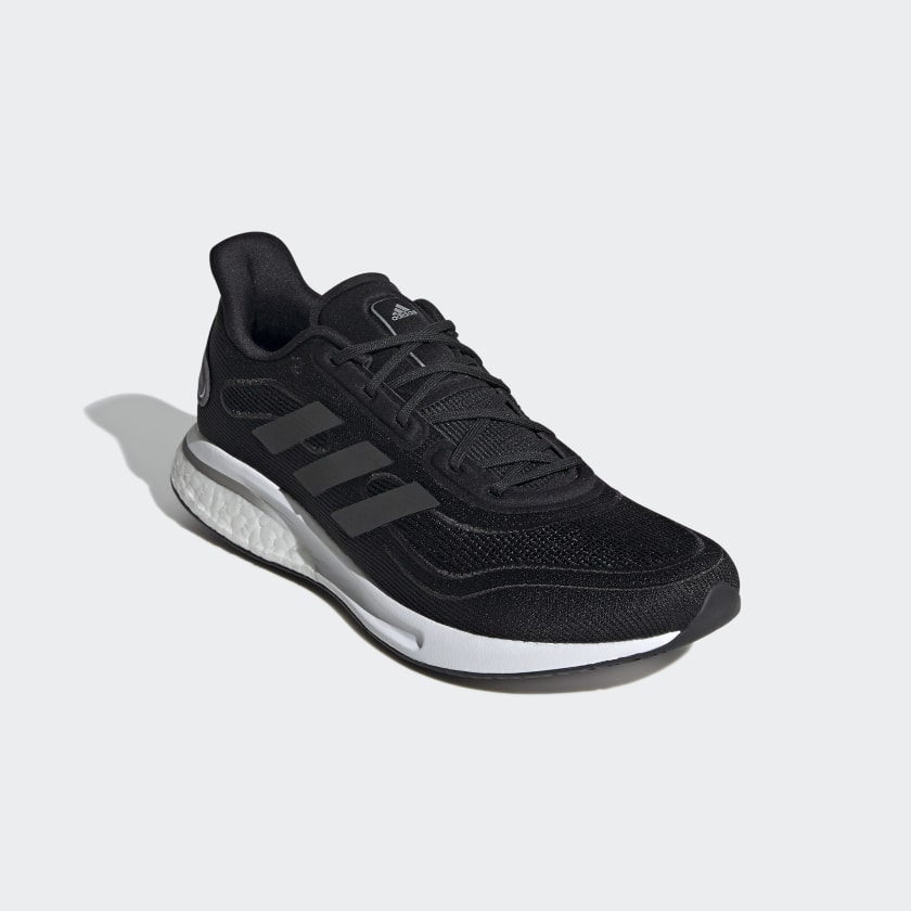 thumbnail 14 - adidas Supernova Shoes Men's