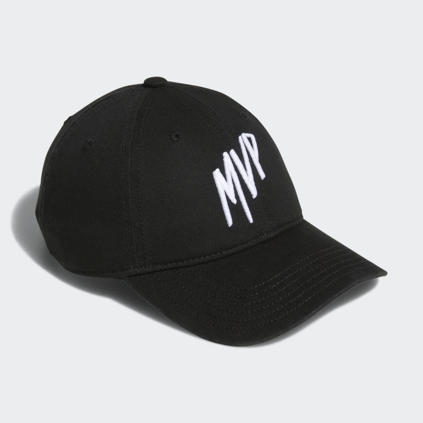 Harden MVP Relaxed Hat