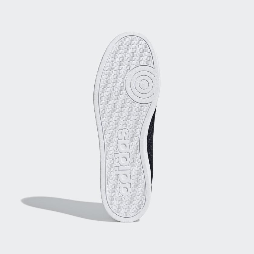 adidas-VS-Advantage-Clean-Shoes-Men-039-s thumbnail 24