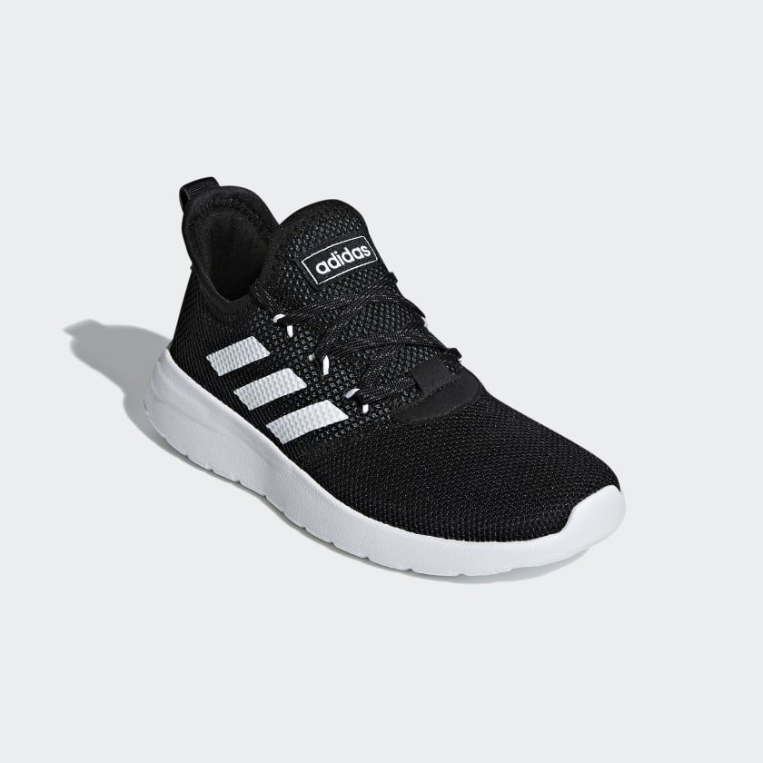 adidas-Lite-Racer-RBN-Shoes-Kids-039 thumbnail 30