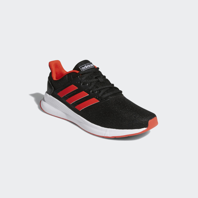adidas-Runfalcon-Shoes-Men-039-s thumbnail 56