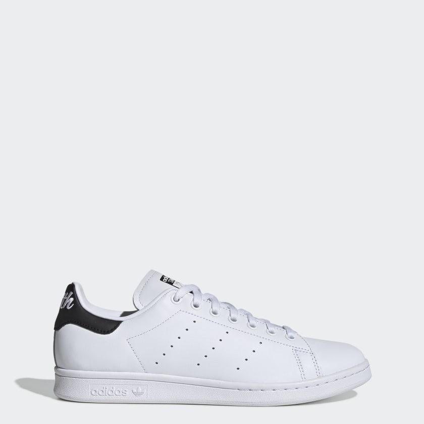 Cena hurtowa wyglądają dobrze wyprzedaż buty outlet na sprzedaż adidas R.Y.V. Tee - White   adidas Switzerland