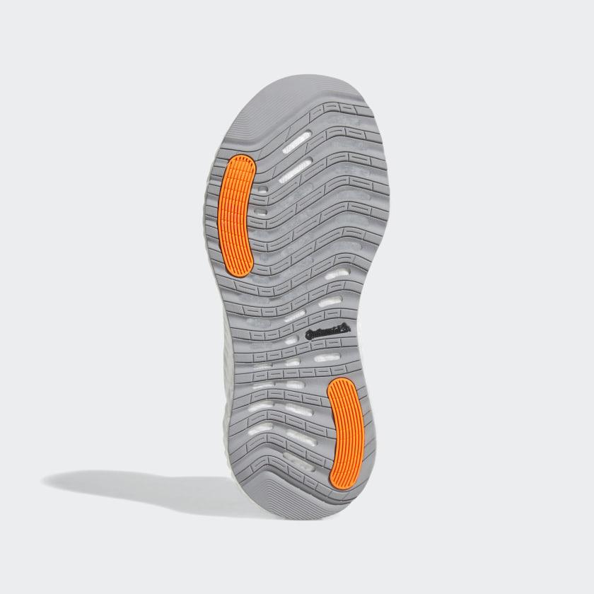 adidas-Alphaboost-Shoes-Men-039-s thumbnail 33