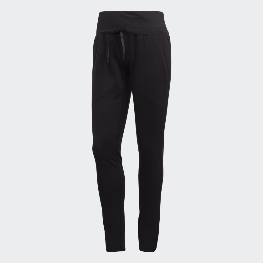 adidas-VRCT-Pants-Women-039-s thumbnail 13