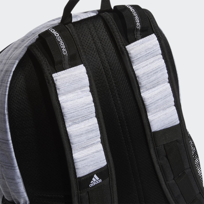 thumbnail 11 - adidas Prime 5 Backpack Men's