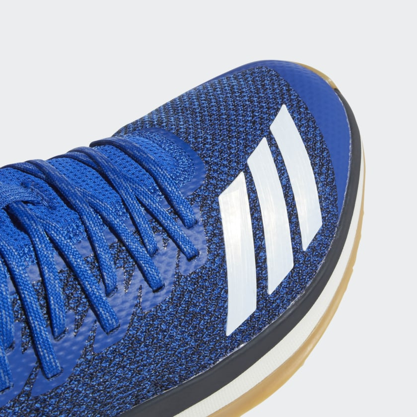 adidas-Icon-4-Trainer-Shoes-Men-039-s thumbnail 23