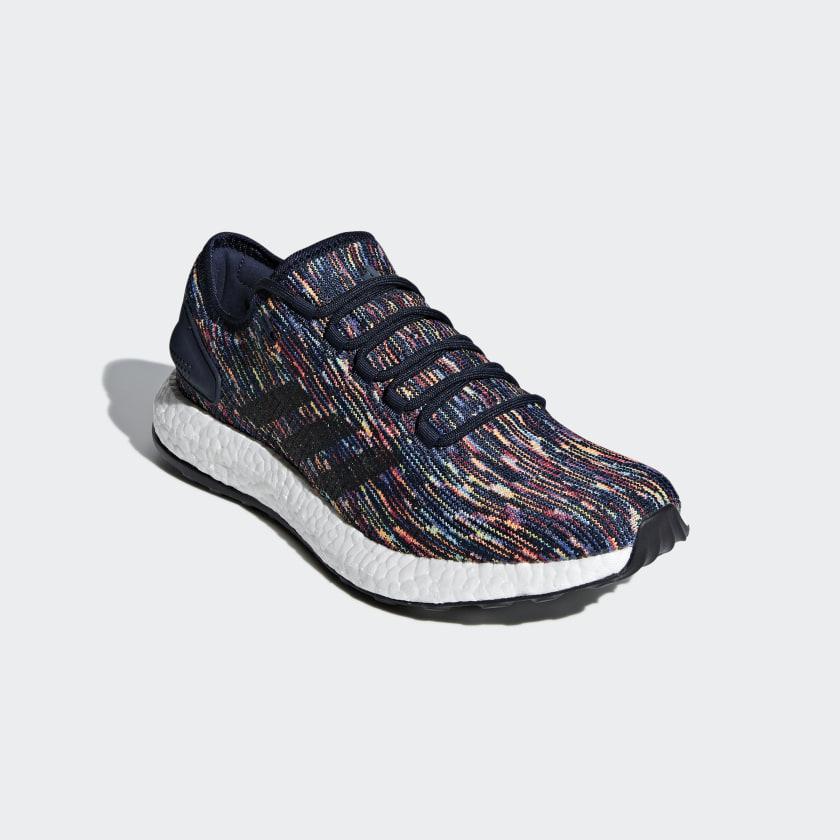 PureBOOST Schuh