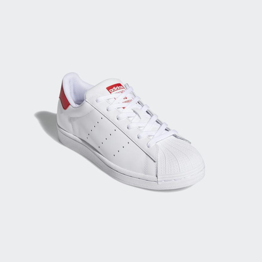 adidas-Originals-Superstan-Shoes-Women-039-s thumbnail 14