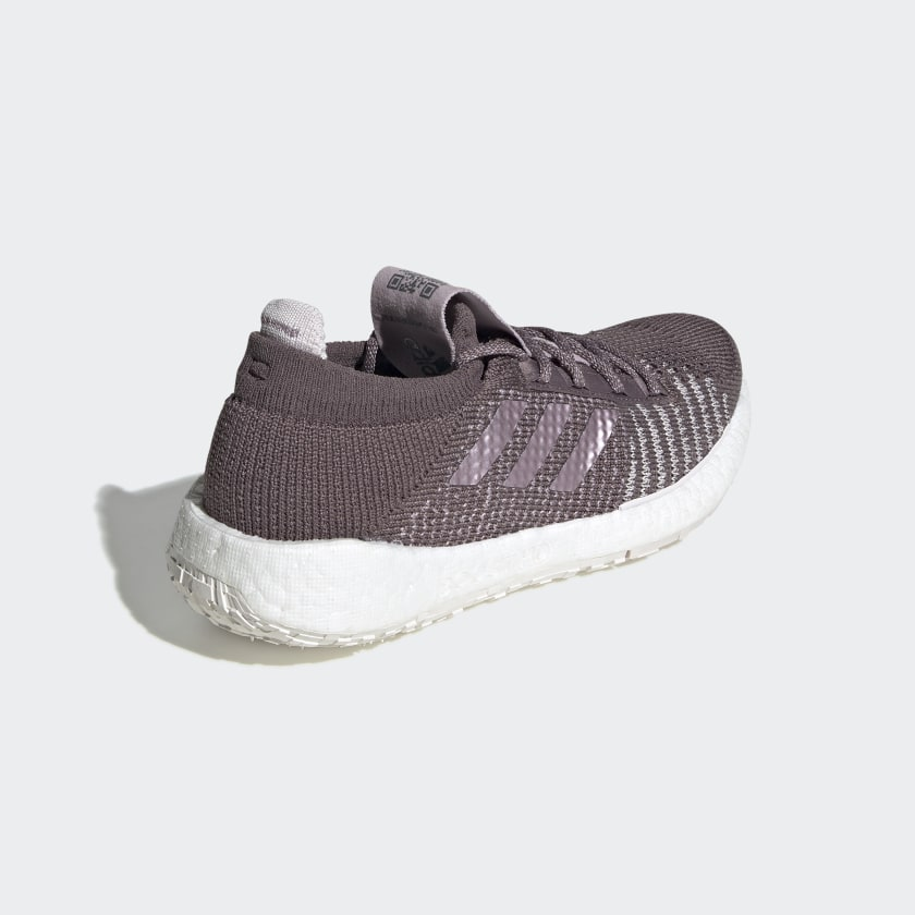 adidas-Pulseboost-HD-Shoes-Women-039-s thumbnail 14