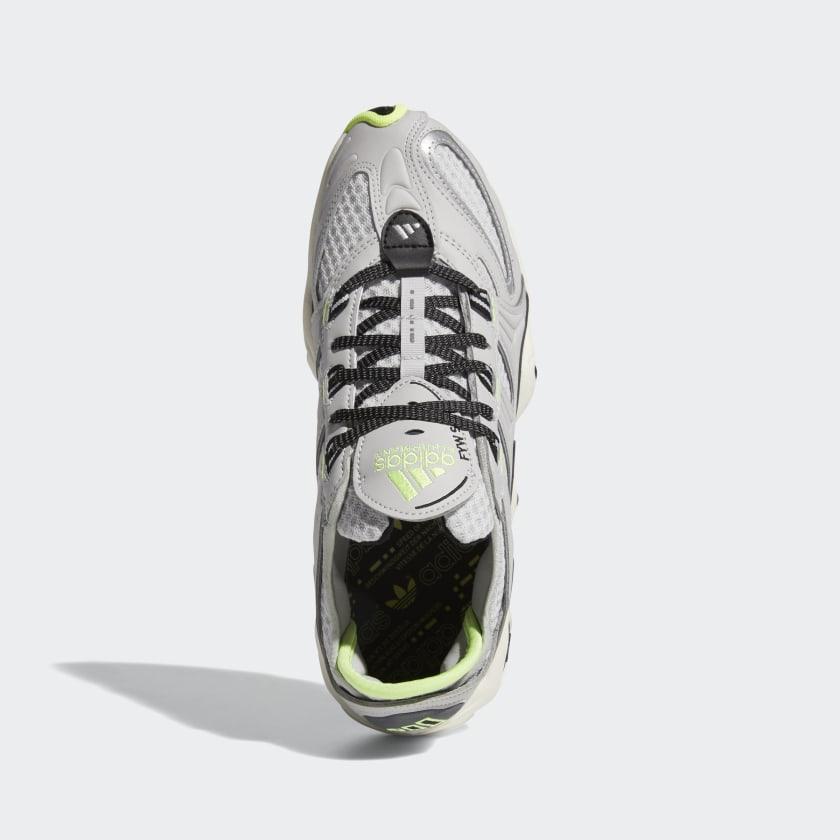 thumbnail 36 - adidas Originals FYW S-97 Shoes Men's