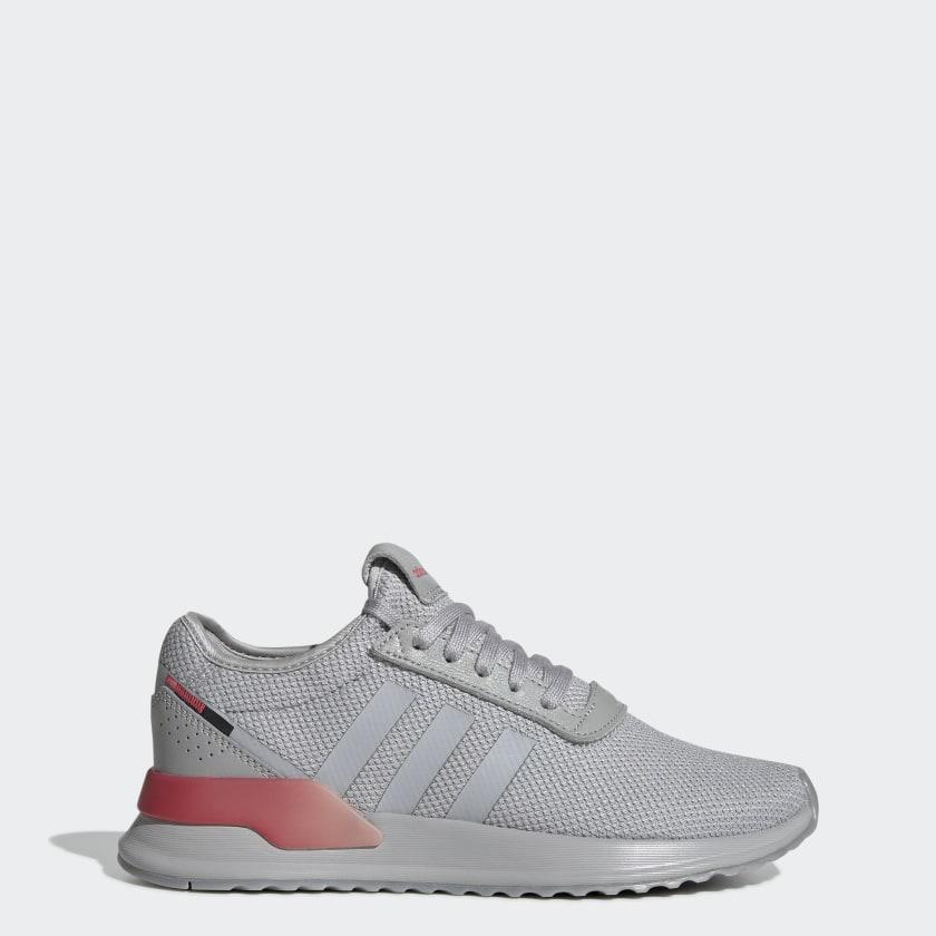 adidas-Originals-U-Path-X-Shoes-Women-039-s thumbnail 69