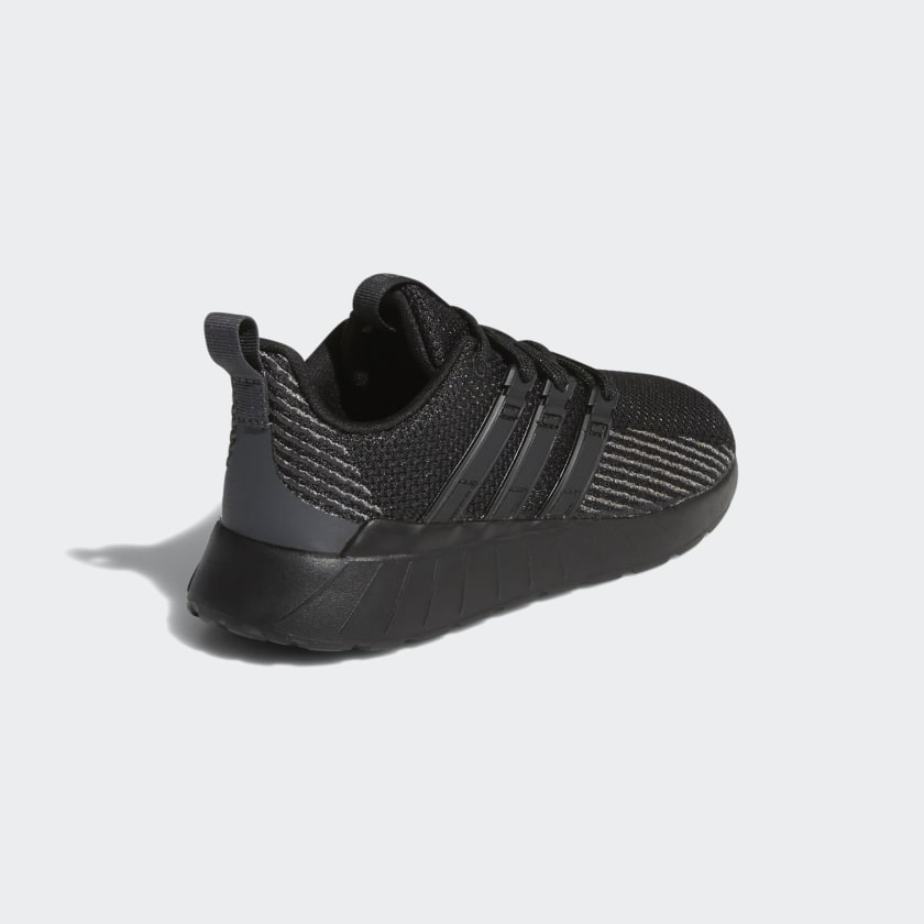 adidas-Originals-Questar-Flow-Shoes-Kids-039 thumbnail 48