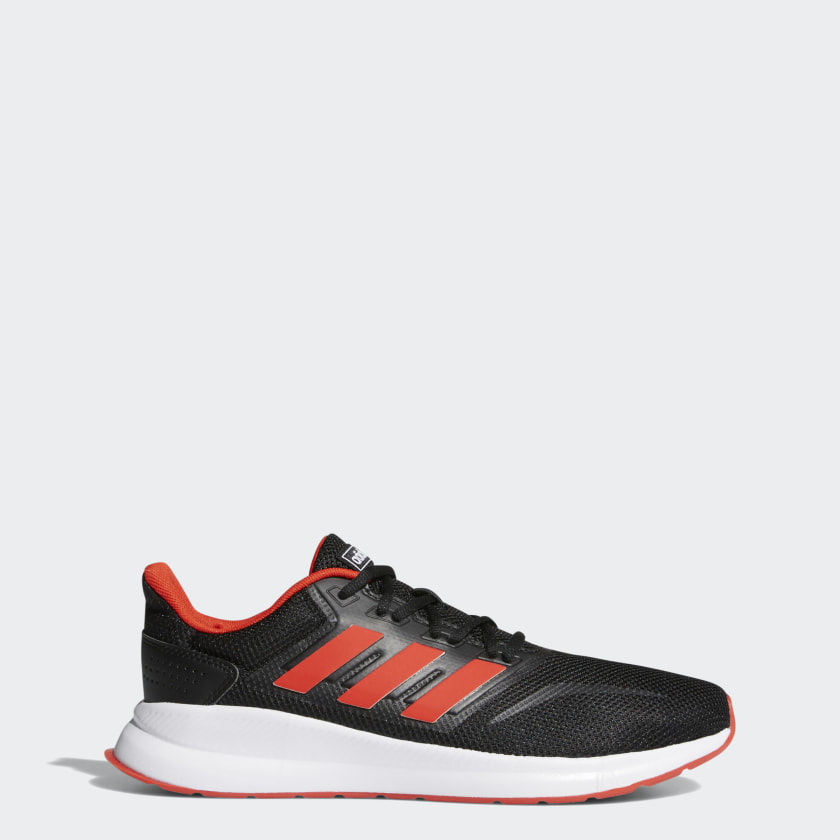 adidas-Runfalcon-Shoes-Men-039-s thumbnail 57