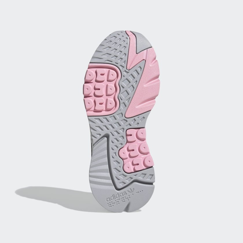 adidas-Originals-Nite-Jogger-Shoes-Women-039-s thumbnail 23