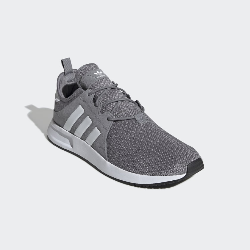adidas-Originals-X-PLR-Shoes-Men-039-s thumbnail 40