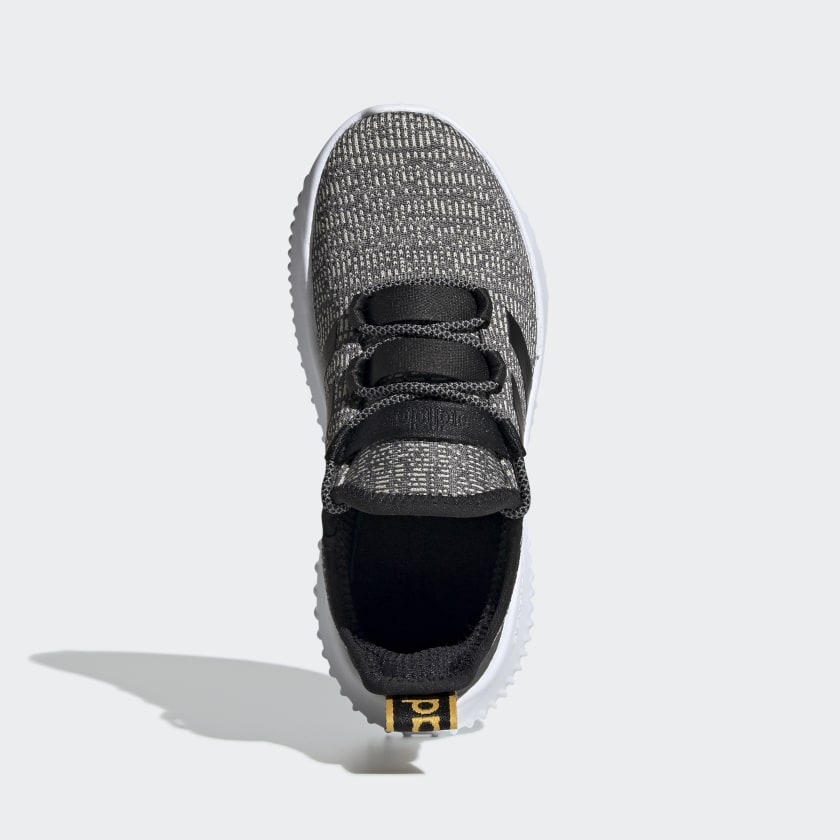 adidas-Originals-Kaptir-Shoes-Kids-039 thumbnail 15