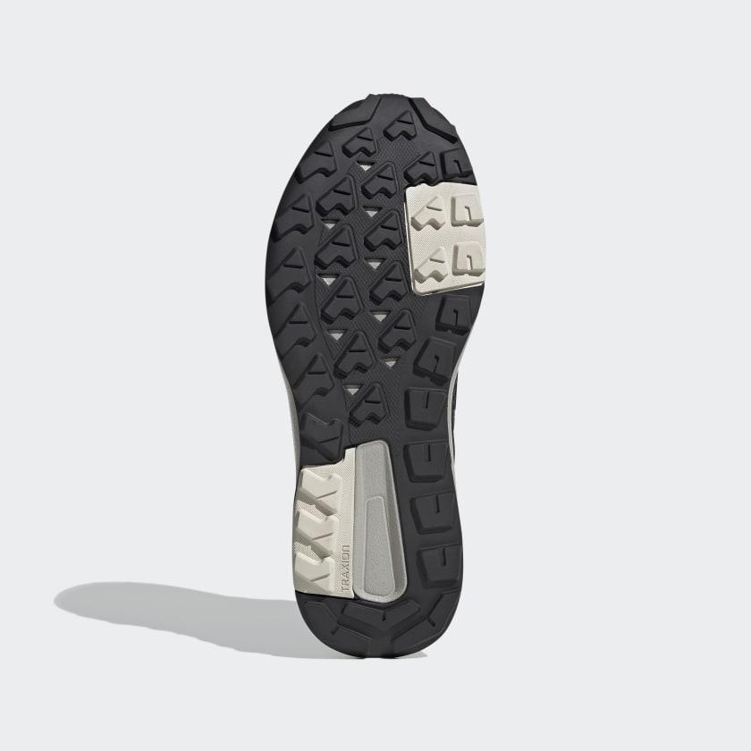 thumbnail 13 - adidas Terrex Trailmaker Hiking Shoes Men's