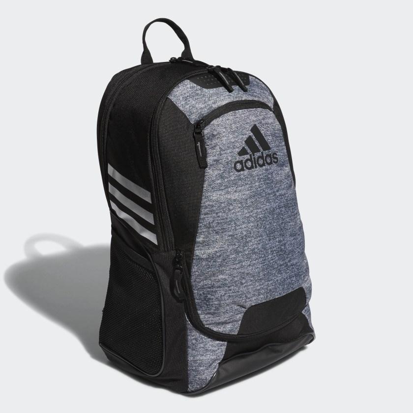 Stadium 2 Backpack