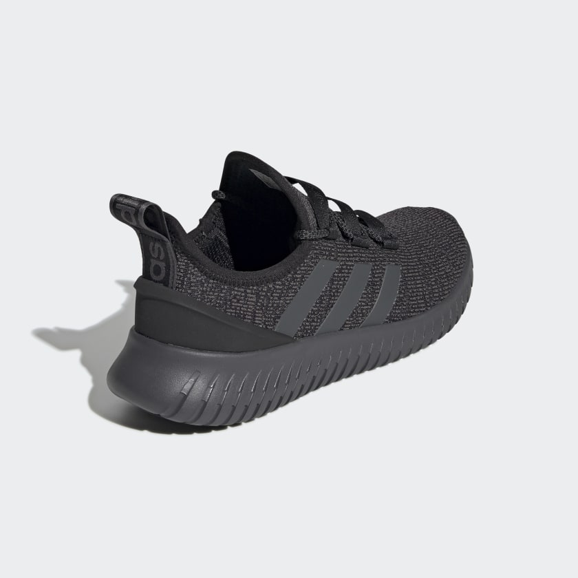 adidas-Originals-Kaptir-Shoes-Men-039-s thumbnail 17