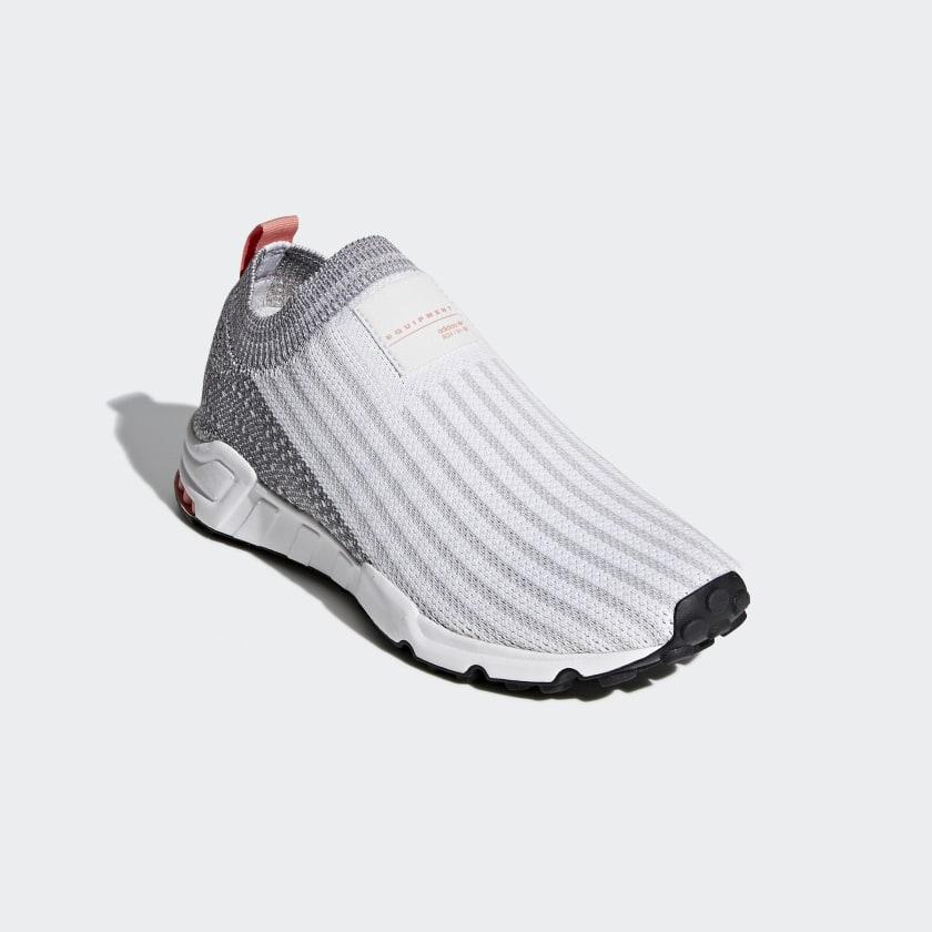 Tenis EQT Support Sock Primeknit