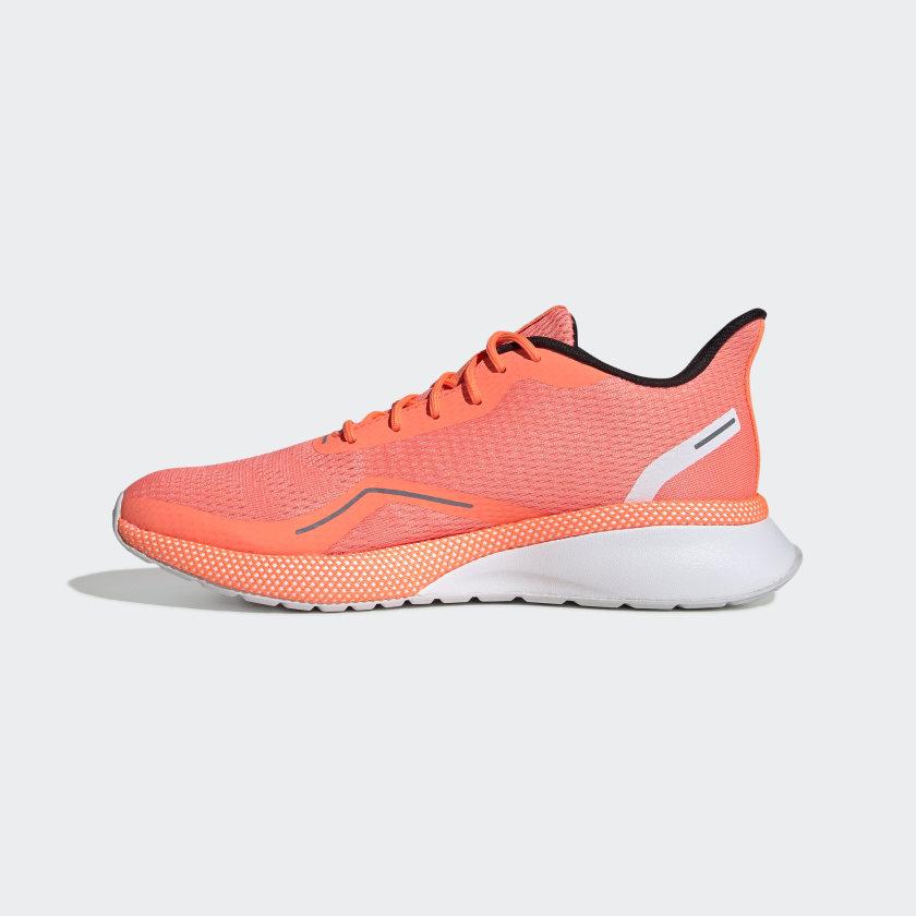 adidas-NOVAFVSE-X-Shoes-Women-039-s thumbnail 42